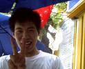 Chinese Musical Superstar found in restaurant